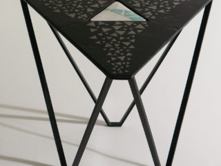 Trima Table